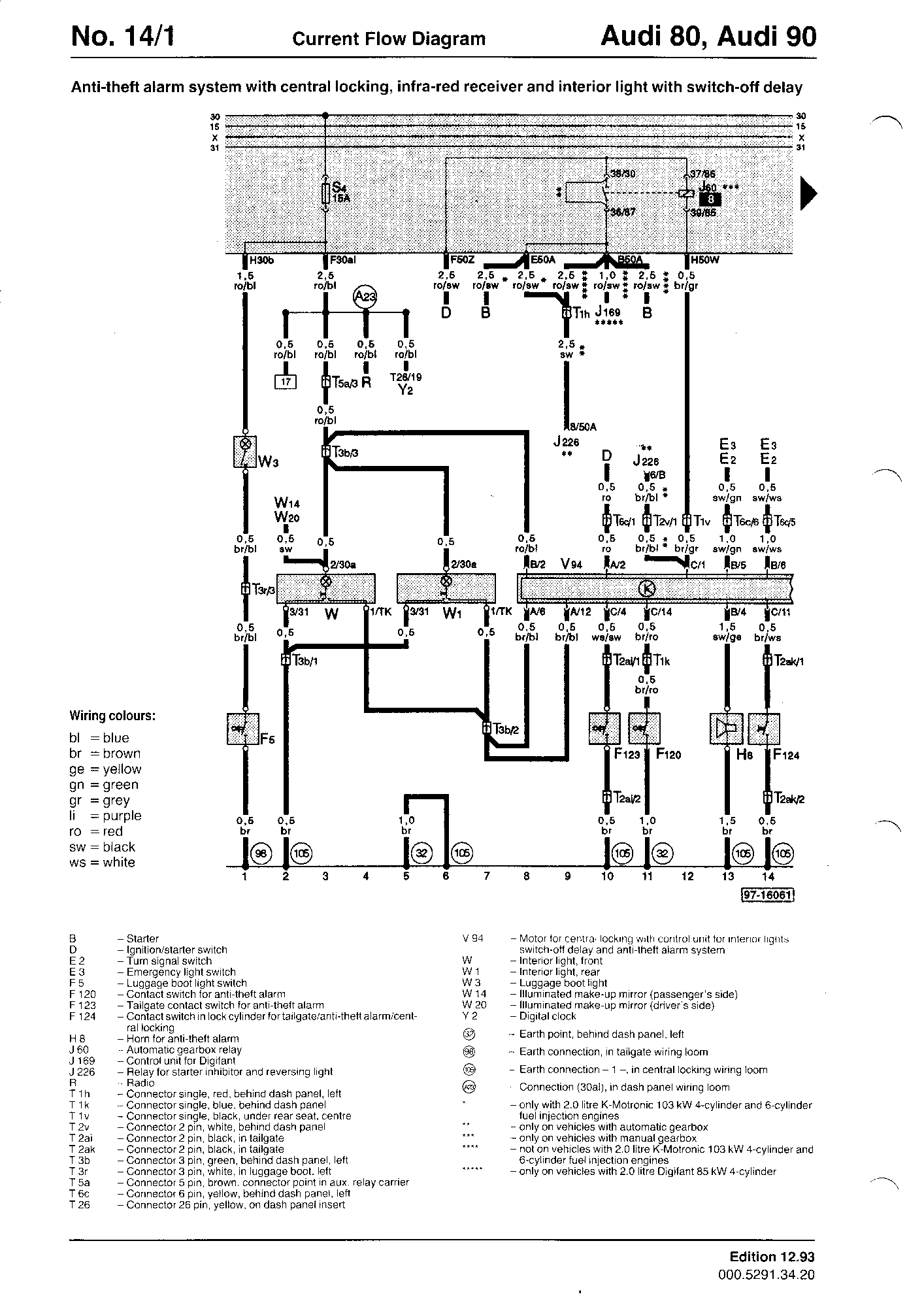 2009 Kia Spectra Junction Fuse Box Diagram in addition RepairGuideContent besides Ceiling Fan Wiring Diagram H ton Bay furthermore Sc lookup besides Ac Light Wiring 3 Way Switch. on to light and fan switch wiring diagram 1