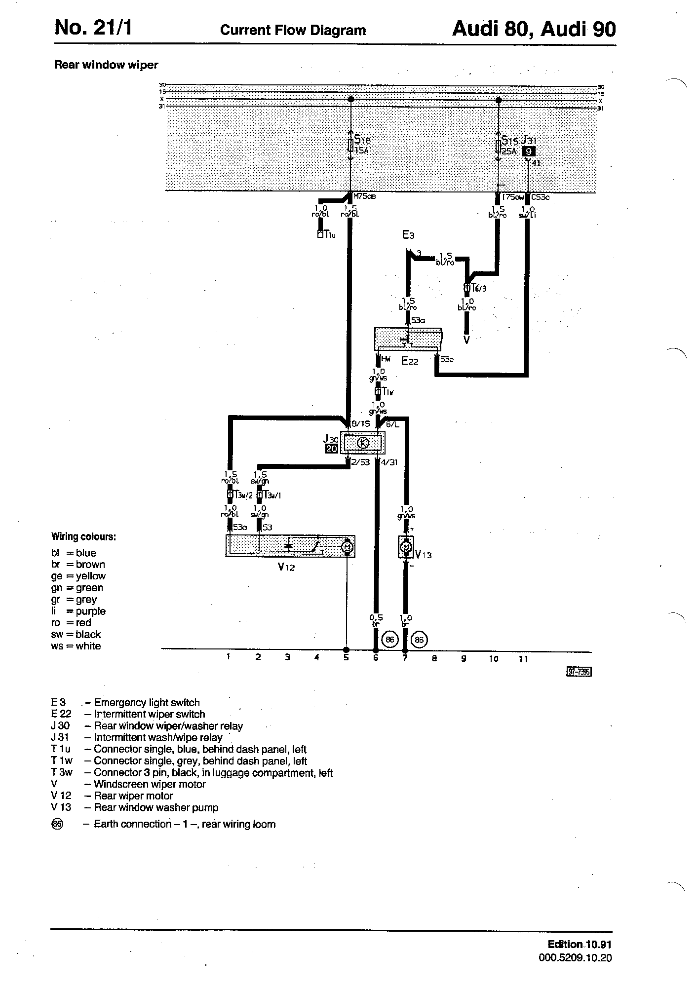 f59 wiring schematic wiring diagram onlinef59 wiring schematic simple wiring diagram schema air conditioner schematic wiring diagram f59 wiring schematic